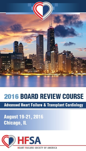 MEMBER   2016 Board Review Course